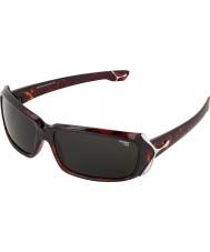 Cebe Губная помада (возраст 9 плюс) блестящие черепаховый 2000 серые очки
