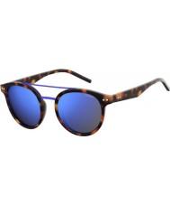 Polaroid Солнцезащитные очки Pld6031-s n9p 5x