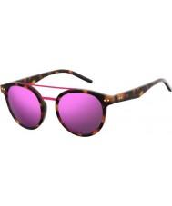 Polaroid Солнцезащитные очки Pld6031-s n9p ai