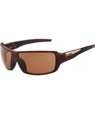 Bolle 12223 солнцезащитные очки cary tortoiseshell