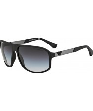 Emporio Armani Мужские солнцезащитные очки ea4029 64 50638g