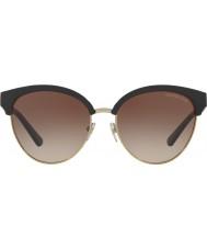 Michael Kors Женщины mk2057 56 330513 amalfi солнцезащитные очки