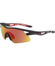 Bolle 12265 вихревые черные солнцезащитные очки