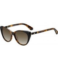 Kate Spade New York Женские sherylyn-s 581 га солнцезащитные очки