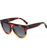 Celine Cl 41026 233 hd солнцезащитные очки