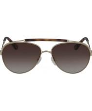 Chloe Дамы ce141s 757 59 солнцезащитные очки reece