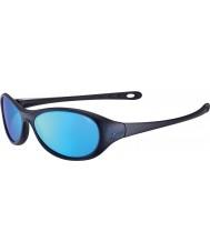 Cebe Cbgecko16 gecko черные солнцезащитные очки