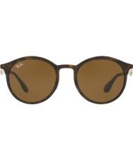 RayBan Rb4277 51 628373 эмма-солнцезащитные очки