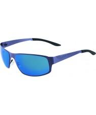 Bolle 12241 солнцезащитные очки auckland blue