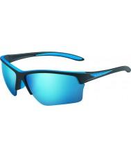Bolle 12211 черные черные солнцезащитные очки