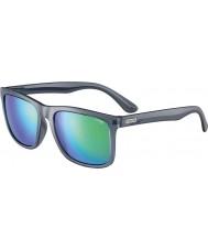 Cebe Cbhipe2 hipe полупрозрачные серые солнцезащитные очки
