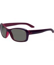 Cebe Идиллия фиолетовый кристалл розовые очки