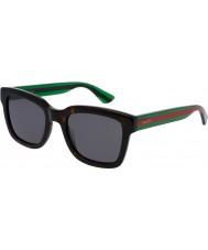 Gucci Мужские очки gg0001s 003