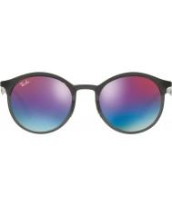 RayBan Rb4277 51 6324b1 Эмма солнцезащитные очки