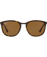 RayBan Солнцезащитные очки Rb4299 56 710 83