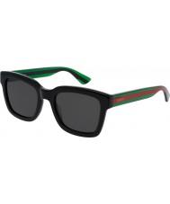 Gucci Мужские очки gg0001s 006