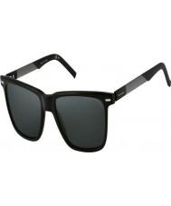 Oxydo Мужские вола 1059-s AXV ра черные очки