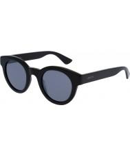 Gucci Мужские очки gg0002s 001