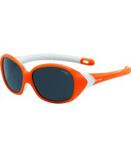 Cebe Балу (возраст 1-3) оранжевые очки