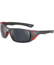 Cebe Cbjol7 jorasses l серые солнцезащитные очки